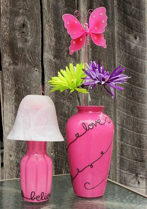 17 best images about diy vase jar bottle container