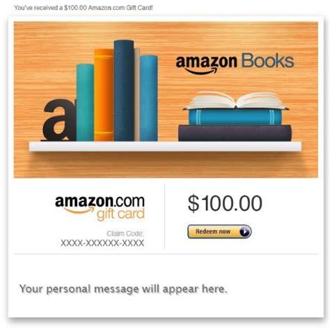 Google Books Gift Card - amazon gift card e mail amazon books aughustyerirash