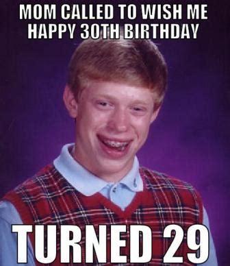 happy birthday funny meme happybirthday