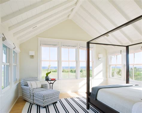 hill  farmhouse bedroom providence  gale