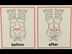 1000 images about exercise on diastasis recti mummy tummy and abdominal muscles