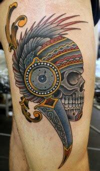 tattoo london putney el patron putney london bar reviews designmynight
