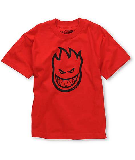 Tshirt Kaos Baju Fall Out Boy image gallery spitfire tees