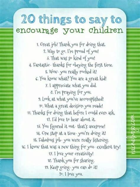 bible verses before bed best 20 kids devotions ideas on pinterest devotions for