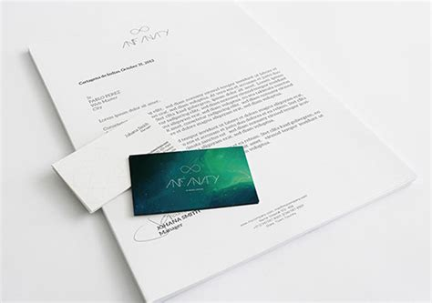 business card letterhead mockup psd 30 free premium business card mockup psd files for
