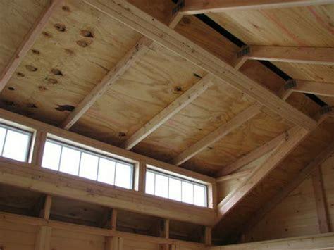 frame dormer shed roof shed roof framing with dormer transom building