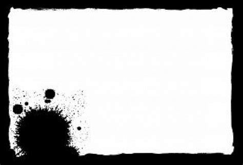 pincel cuadrado photoshop borde negro 2 descargar fotos gratis