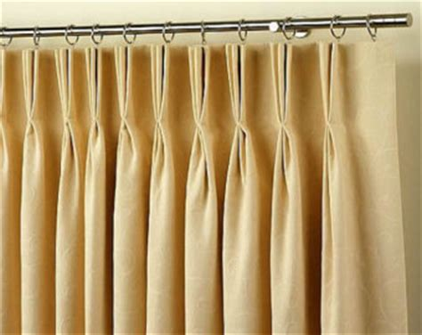 how to measure for pleated drapes creative idea pleated curtains pinch pleat canada with