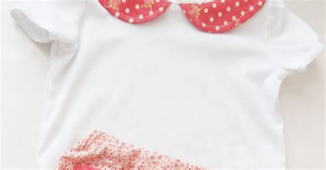 summer tutorial uws my cotton creations little gathered shorts tutorial