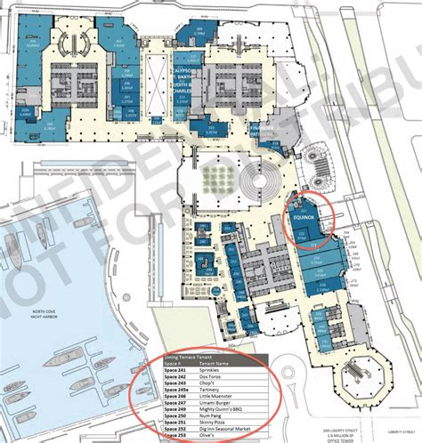 saks fifth avenue floor plan tribeca citizen saks fifth avenue to open two stores