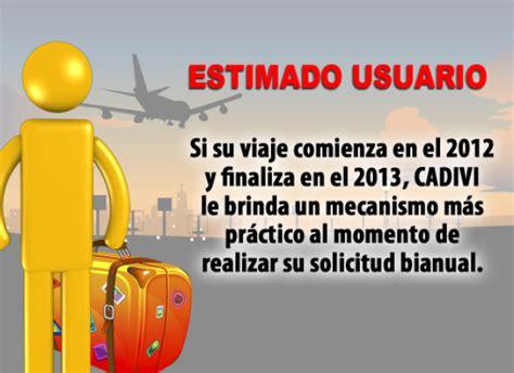 cupo anual de dlares o euros para viajar a europa de viaje monto anual autorizado para viajar al exterior