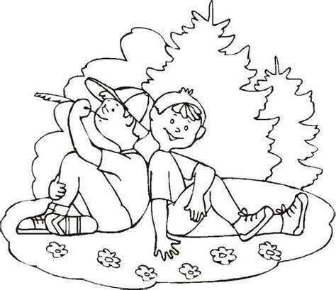 imagenes de amor y la amistad para colorear imagenes de amor para colorear pintar e imprimir