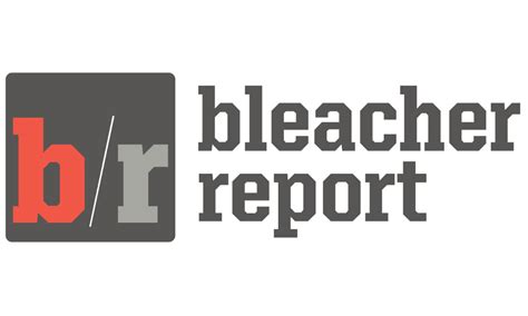 bench report bleacher report cutting 50 employees in layoffs largely