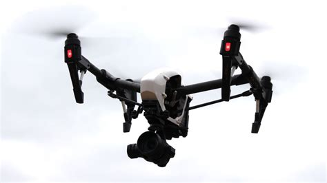 Berapa Dji Inspire 1 dji inspire 1 quadcopter with 4k bangkok riders