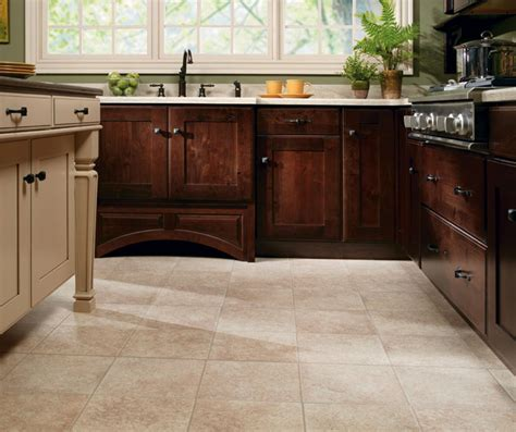 Shaker Style Cabinets Kitchen by Shaker Style Kitchen Cabinets Decora Cabinetry