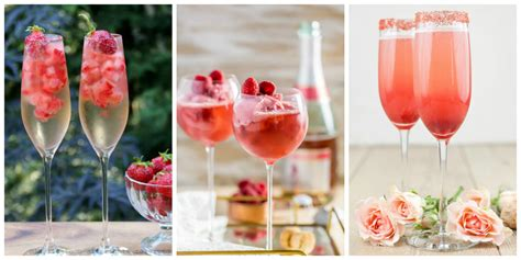 valentines day drinks 15 s day drinks best recipes for s