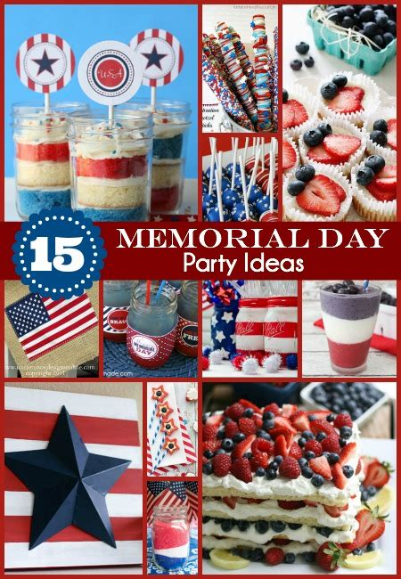 Memorial Day Decorations by Memorial Day Ideas Car Interior Design