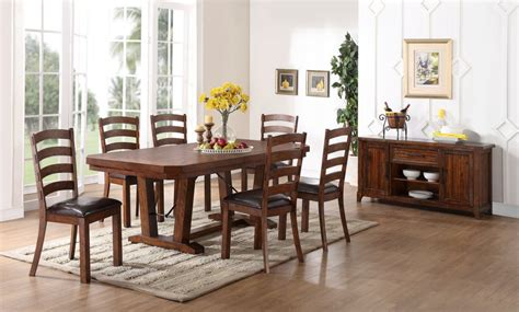 dining sets  fabric chairs room ikea small dining room pieces liversalcom