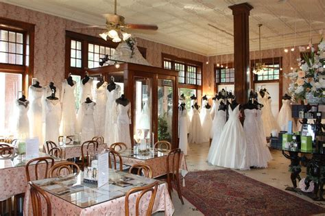 Wedding Dresses Arkansas by Arkansas Wedding Gown And Dress Boutiques