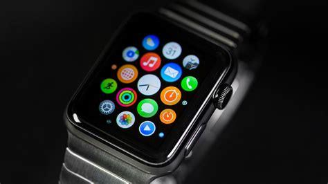 apple home network design 2015 100 apple home network design 2015 best mac router