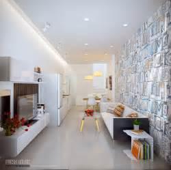 room decor small house: like architecture interior design follow us
