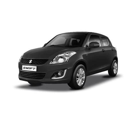 Maruti Suzuki A Zxi Maruti Zxi Price India Specs And Reviews Sagmart
