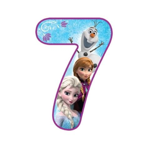 disney frozen  edible icing cake image kids themed party supplies character parties australia