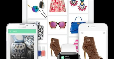 home design and decor app keep shopping shop the latest trends in fashion home