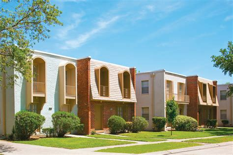 3 bedroom apartments in metairie georgetown apartments metairie la apartment finder