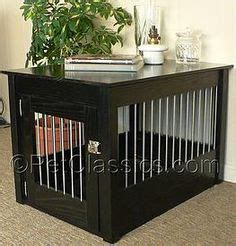 end table dog house dog house end table on pinterest dog crates end tables and dog cra