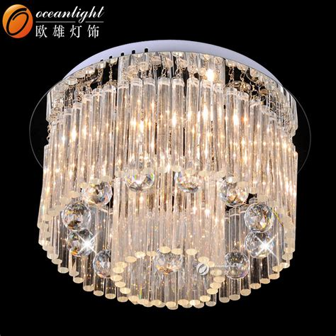 Decorative Pendant Light Fixtures Modern Pendant Light Fixtures Decorative Pendant L Om88516 400 Buy Decorative Pendant L