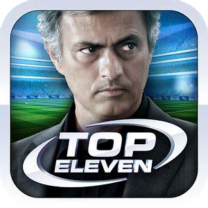 download game android top eleven mod apk top eleven 2015 apk v4 1 5 download aplikasi dan game