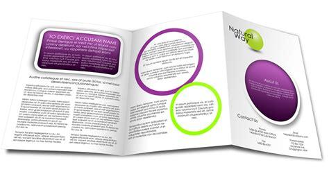 z fold brochure template z fold brochure mockup 25 5 x 11 cover actions premium