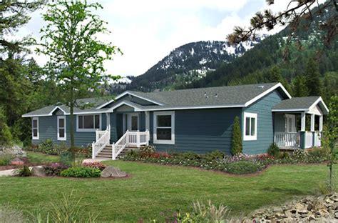 modular home exterior colors for modular homes mobile home exterior newsonair org