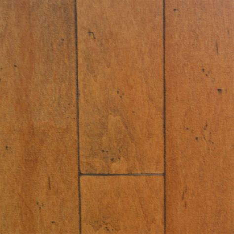 Millstead Wood Flooring by Millstead Antique Maple 1 2 In Thick X 5 In Wide