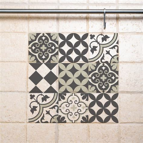 free bathroom tiles mix tile decals kitchen bathroom tiles vinyl floor tiles free shipping design 301