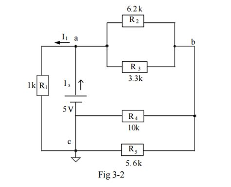 parallel resistor current division parallel resistor divider 28 images voltage divider exles engineersphere voltage division