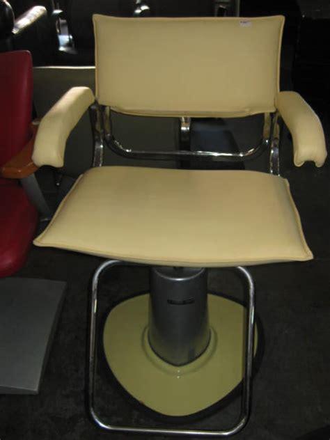 salon furniture and styling chairs salon furniture