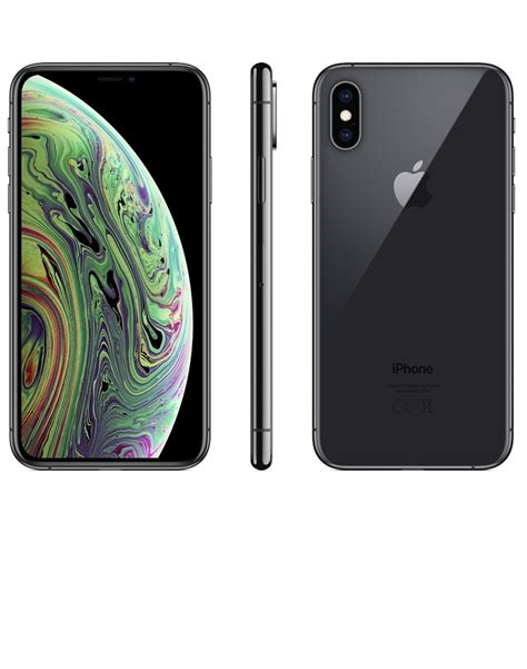iphone xs 512gb space gray iphone xs iphone apple electronics accessories