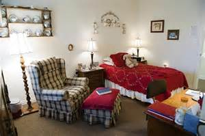 Decorate Nursing Home Room Nursing Home In Garland Personal Care Homes
