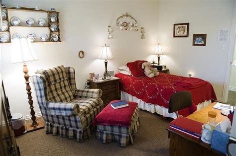 How To Decorate A Nursing Home Room Nursing Home In Garland Personal Care Homes