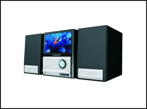 Tv Lcd Ukuran Mini goldmaster dvt 808 lcd tv li m 252 zik seti 187 sayfa 1 1