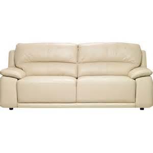 leather sofa design divani chateau d ax leather sofa