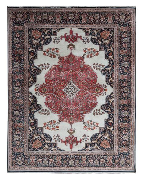 4 Ways To Identify High Quality Area Rugs Main Street Identifying Rugs