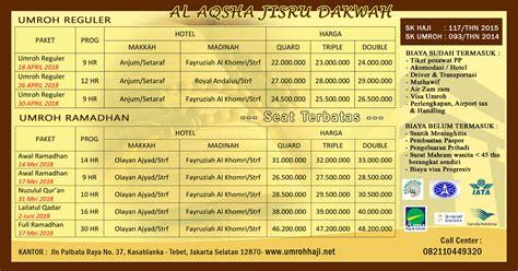 Paket Bersih Di Bulan Ramadhan harga paket umroh umroh ramadhan umroh bulan juniumroh langsung madinah