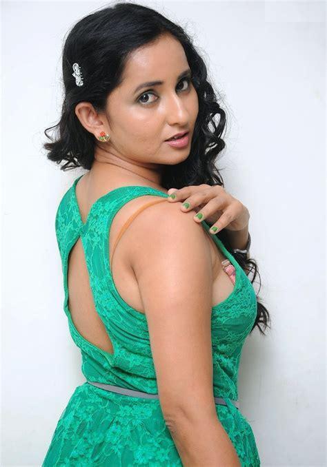 mallu kambi malayalam kambi kathakal masala actress hq images