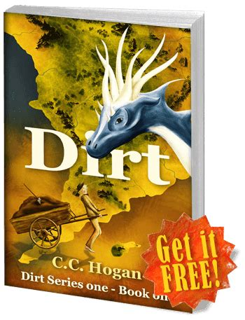 just dirt on the dress books just books spotlight on dirt by c c