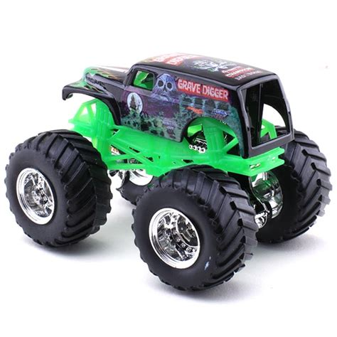 grave digger wheels truck wheels grave digger die cast truck