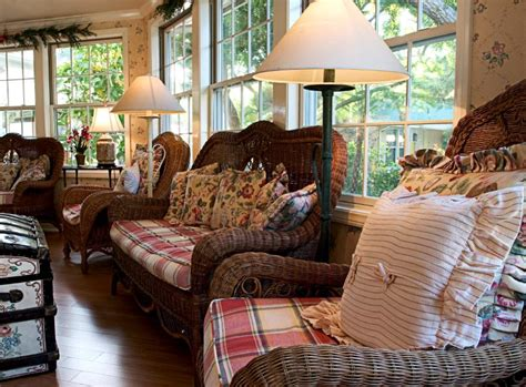 country cottage style sofas country cottage style furniture gallery slideshow