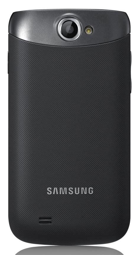 Handphone Samsung Galaxy I8150 samsung galaxy w i8150 specs and price phonegg